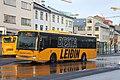 6 Buses Reykjavik 270918.jpg