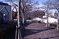 6 Chome Nagayama, Tama-shi, Tōkyō-to 206-0025, Japan - panoramio (3).jpg