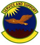 7068 Air Base Sq emblem.png