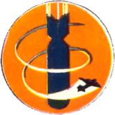 709th Bombardment Squadron - Emblem.png
