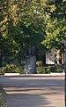 71-101-0101 Cherkasy SAM 2024.jpg