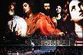 7247-Madonna-Rebel-Heart-Tour (26397754254).jpg