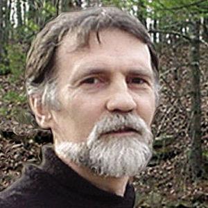 Robert M. Place - Robert M. Place, May 2005