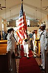 73rd Anniversary of the Battle of Midway Ceremony 150604-N-UI568-017.jpg