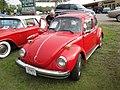 74 Volkswagen Beetle (7299373904).jpg
