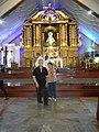 7525City of San Pedro, Laguna Barangays Landmarks 41.jpg