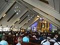 7525City of San Pedro, Laguna Barangays Landmarks 46.jpg