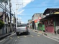 7563Barangays of Pasig City 22.jpg