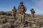 775th CES EOD mountain warfare training 140321-F-SP601-282.jpg