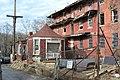 78-84 S. Franklintown Road, Baltimore (32278366323).jpg