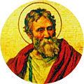 79-St.Agatho.jpg