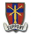 7th Army Support Command patch 2.jpg