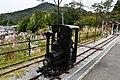 8号蒸気機関車.jpg