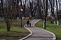80-382-0087 Kyiv SAM 3431.jpg