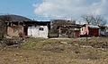 800px-Gypsy settlement.jpg