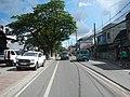 8076Marikina City Barangays Landmarks 30.jpg