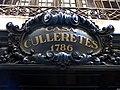 80 Can Culleretes, c. Quintana.JPG
