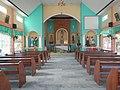 8245Sepung Bulaun, Porac, Pampanga 16.jpg