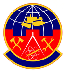 82 Civil Engineering Sq emblem.png