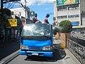 8364Poblacion, Baliuag, Bulacan 13.jpg