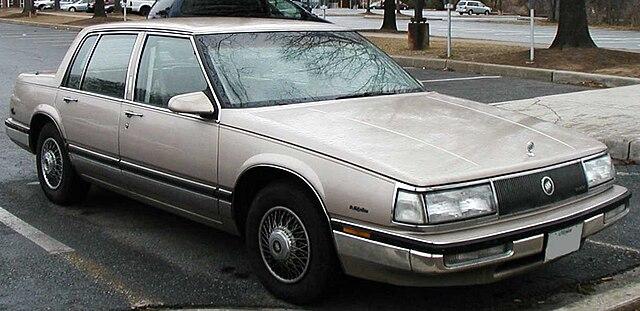 Albany Used Cars Nz