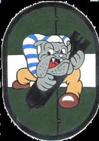 852d Bombardment Squadron - Emblem.png