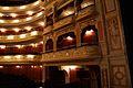 8554viki Opera Wrocławska. Loże i balkony. Foto Barbara Maliszewska.jpg