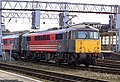 87018 at Crewe.jpg