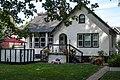 870 Bernard - Hughes Games House.jpg