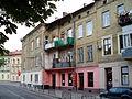 89 Franka Street, Lviv (09).jpg