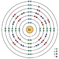 89 actinium (Ac) enhanced Bohr model.png
