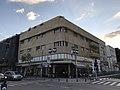 8 Rothschild Boulevard 8 Herzl Street.jpg