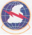 8 Weather Sq emblem (1969).png