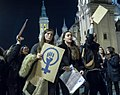 8thM Feminist Strike Spain Zaragoza 2018 33.jpg