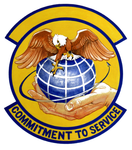 908 Mission Support Sq emblem.png