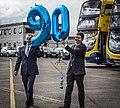 90 NEW BUSES FOR DUBLIN CITY -AUGUST 2015- REF-106974 (20304433178).jpg