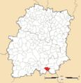 91 Communes Essonne Champmotteux.png