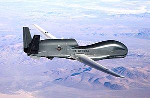 940th Wing - Northrop Grumman RQ-4B Block 20 Global Hawk 04-2015.jpg