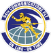 94th Communications Squadron.PNG