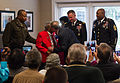 95-year-old Tuskegee Air(wo)man awarded Congressional Gold Medal 150416-A-CW513-056.jpg