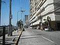 9555Santa Cruz Binondo, Manila 18.jpg