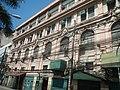 9555Santa Cruz Binondo, Manila 31.jpg