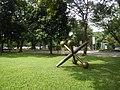 958Ateneo Art Gallery University 16.jpg