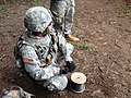 95th Engineer Company conducts Blow in Place demolition training 140305-A-ZZ999-003.jpg