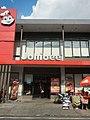 9702Baclaran Quirino Avenue Parañaque Landmarks 30.jpg