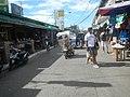 9751Bulacan Baliuag Town Proper 58.jpg