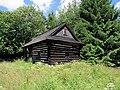 976 71 Šumiac, Slovakia - panoramio.jpg