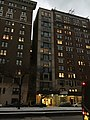 985 Park Avenue (983 Park on the left), Upper East Side, Manhattan, New York.jpg