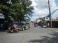 9934Caloocan City Barangays Landmarks 01.jpg