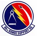 99 Range Support Sq emblem.png